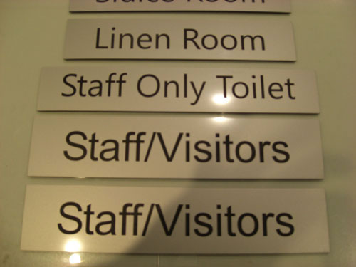 Engraved Signs Plaques And Name Plates Visual Signs  bathroom. Engraved Signs Plaques And Name Plates Visual Signs Bathroom